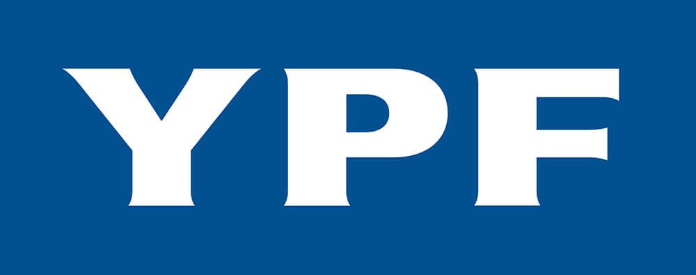 YPF-en