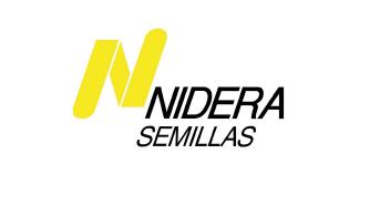 Nidera-en