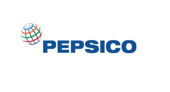 Pepsico-EN